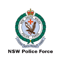 NSW Police Forece