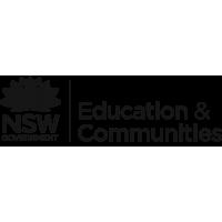Govt NSW