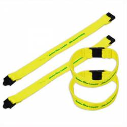 Bamboo Fibre Wristband