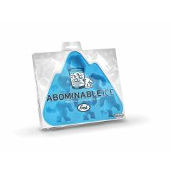 Abominable Ice Tray