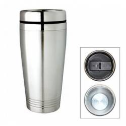 M12 475ml Travel Mug