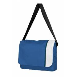 Spectrum Basic Satchel